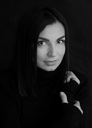 Strona autorki powieści przygodowych dla młodzieży Kroniki Saltamontes