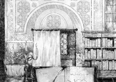 Ilustracja zTomu II