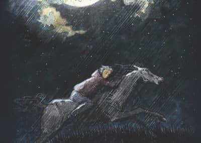 Ilustracja z Tomu III